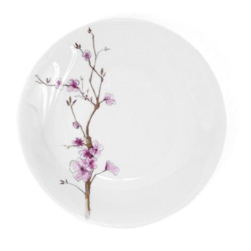 http://www.tasse-et-assiette.com/1011-thickbox/assiette-26-cm-le-sacre-du-printemps-en-porcelaine.jpg