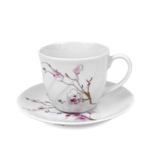 http://www.tasse-et-assiette.com/1013-thickbox/tasse-220-ml-avec-soucoupe-le-sacre-du-printemps-en-porcelaine.jpg