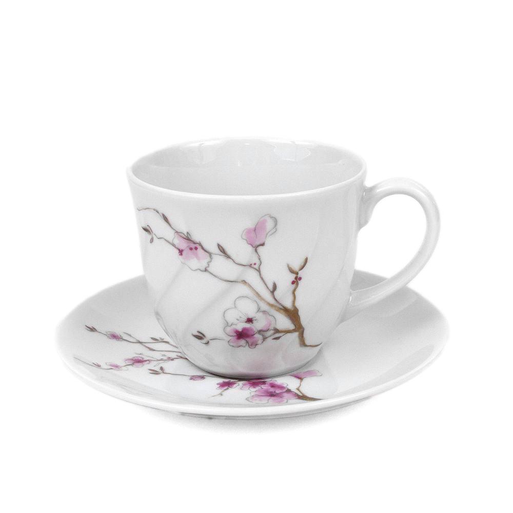 tasse assiette tasse 220 ml avec soucoupe le sacre du. Black Bedroom Furniture Sets. Home Design Ideas