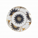 Assiette plate 20 cm, service complet, art de la table, porcelaine