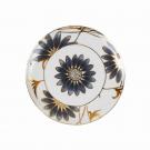 Assiette plate 20 cm, service complet, art de la table, porcelaine