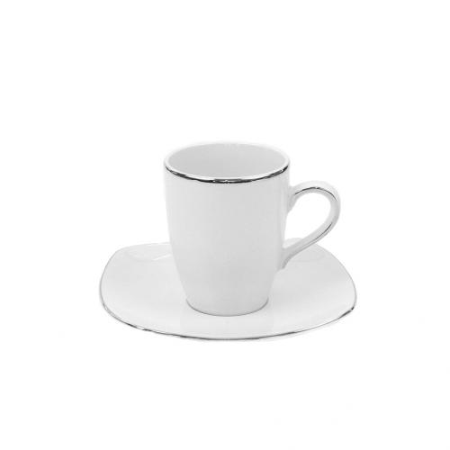 http://www.tasse-et-assiette.com/1029-thickbox/tasse-100-ml-avec-soucoupe-brise-angelique-en-porcelaine.jpg