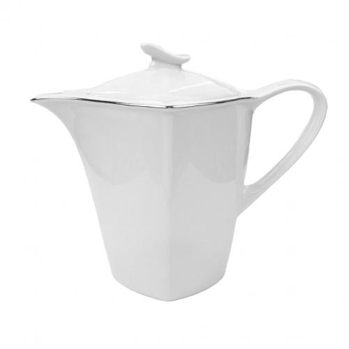 http://www.tasse-et-assiette.com/1032-thickbox/theiere-12-l-brise-angelique-en-porcelaine.jpg