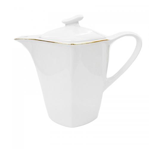 http://www.tasse-et-assiette.com/1038-thickbox/art-de-la-table-service-vaisselle-theiere-1200-ml-nuage-aux-liseres-dores.jpg