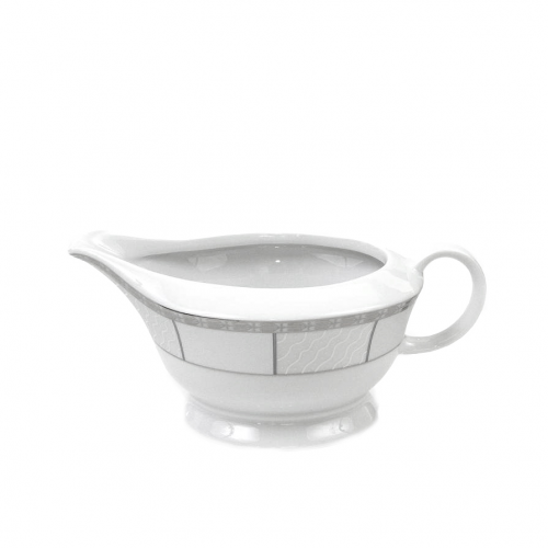 http://www.tasse-et-assiette.com/1046-thickbox/sauciere-500-ml-vague-de-neige-en-porcelaine.jpg
