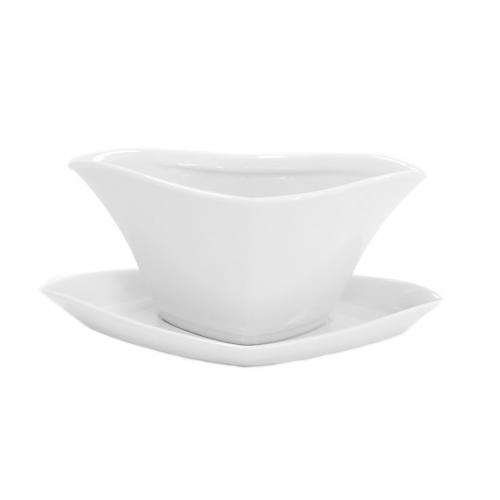 http://www.tasse-et-assiette.com/1067-thickbox/art-de-la-table-vaisselle-service-porcelaine-blanche-sauciere-gaillarde.jpg