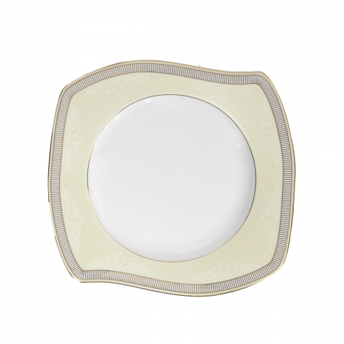 http://www.tasse-et-assiette.com/1101-thickbox/assiette-plate-21-cm-elegance-en-porcelaine-.jpg