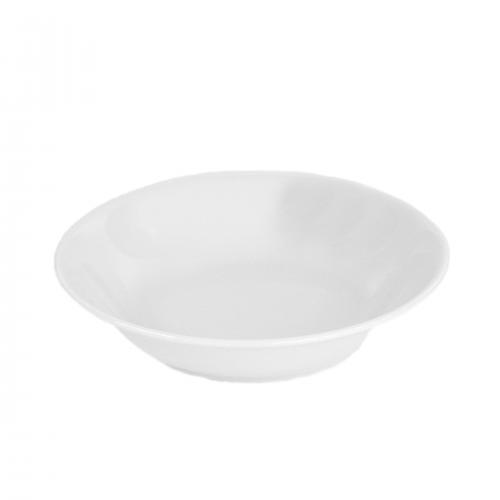 http://www.tasse-et-assiette.com/1112-thickbox/tasse-02-l-avec-soucoupe-jasmin-porcelaine.jpg