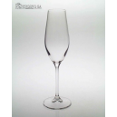 Location verre à champagne 170 ml