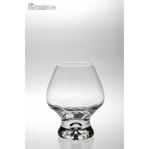 http://www.tasse-et-assiette.com/1118-thickbox/location-verre-a-champagne.jpg