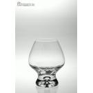 Location verre à trou normand 150 ml