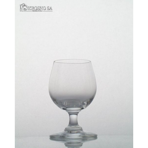 http://www.tasse-et-assiette.com/1119-thickbox/location-verre-a-champagne.jpg