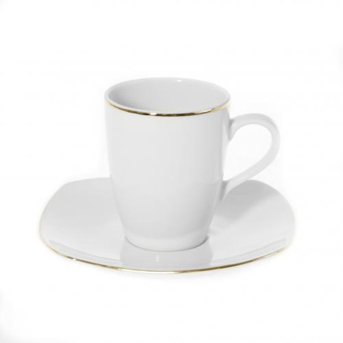 http://www.tasse-et-assiette.com/1163-thickbox/art-de-la-table-tasse-100-ml-nuage-aux-liseres-dores.jpg