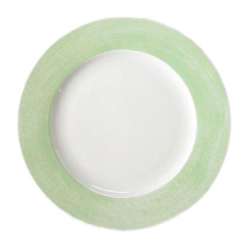 http://www.tasse-et-assiette.com/1164-thickbox/assiette-plate-ronde-27-cm-au-pays-des-coquelicots-porcelaine-blanche.jpg