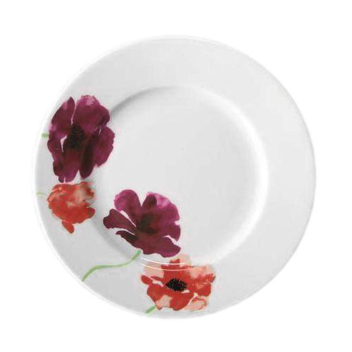 http://www.tasse-et-assiette.com/1169-thickbox/assiette-plate-ronde-dessert-20-cm-au-pays-des-coquelicots-porcelaine-blanche.jpg