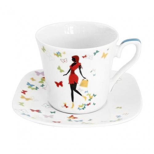 http://www.tasse-et-assiette.com/1235-thickbox/tasse-a-the-220-ml-avec-soucoupe-jolie-demoiselle.jpg