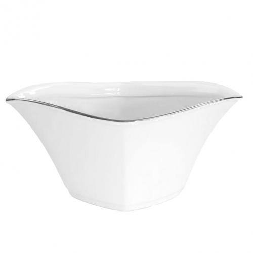 http://www.tasse-et-assiette.com/1250-thickbox/sauciere-500-ml-brise-angelique-en-porcelaine.jpg