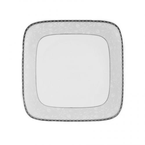 http://www.tasse-et-assiette.com/1257-thickbox/assiette-plate-25-service-de-vaisselle-en-porcelaine.jpg