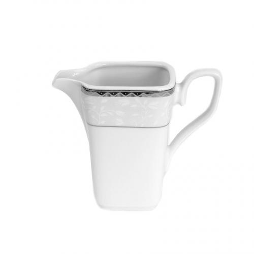 http://www.tasse-et-assiette.com/1258-thickbox/cremier-300-ml-bosquet-argente-en-porcelaine.jpg