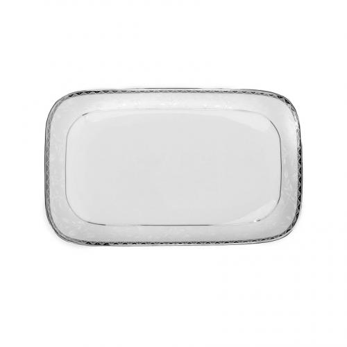 http://www.tasse-et-assiette.com/1259-thickbox/ravier-25-cm-bosquet-argente-en-porcelaine.jpg