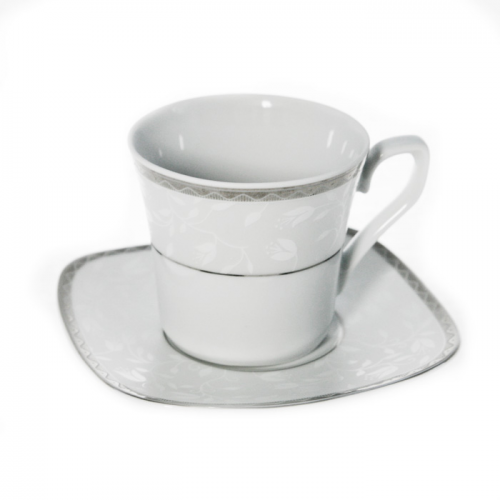 http://www.tasse-et-assiette.com/1262-thickbox/tasse-a-the-avec-soucoupe-bosquet-argente-en-porcelaine.jpg