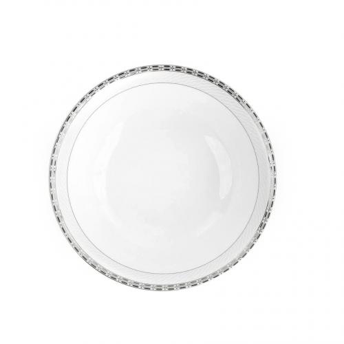 http://www.tasse-et-assiette.com/1296-thickbox/saladier-rond-23cm-vague-de-neige-en-porcelaine.jpg