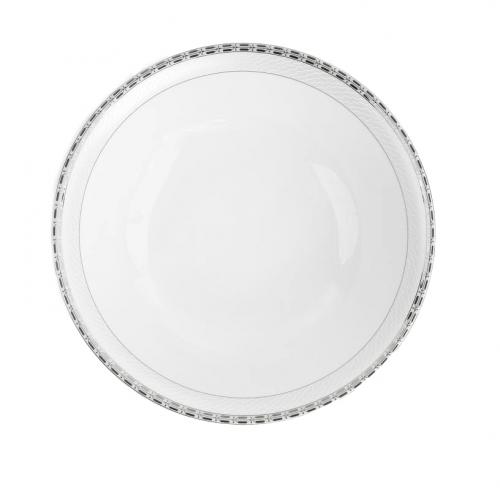 http://www.tasse-et-assiette.com/1297-thickbox/saladier-rond-26cm-vague-de-neige-en-porcelaine.jpg
