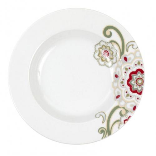 http://www.tasse-et-assiette.com/1356-thickbox/assiette-creuse-22-cm-chant-des-pres-en-porcelaine.jpg