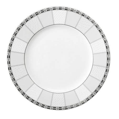 http://www.tasse-et-assiette.com/1358-thickbox/assiette-plate-20cm-vague-de-neige-en-porcelaine.jpg