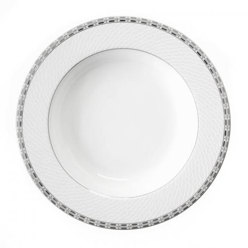 http://www.tasse-et-assiette.com/1359-thickbox/assiette-creuse-22-cm-vague-de-neige-en-porcelaine.jpg