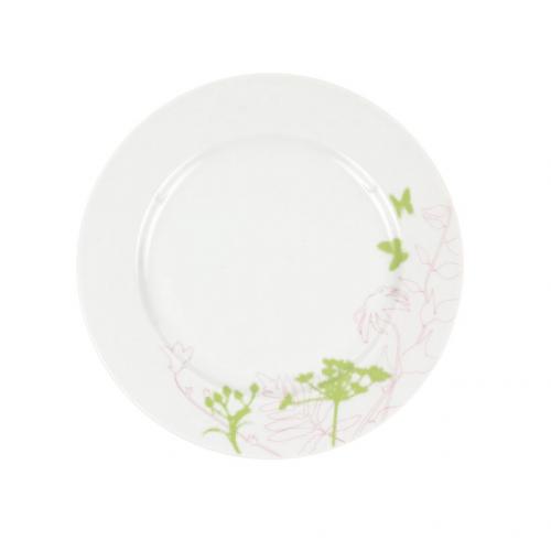 http://www.tasse-et-assiette.com/1365-thickbox/assiette-plate-20-cm-lavatere-porcelaine.jpg