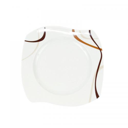 http://www.tasse-et-assiette.com/1368-thickbox/assiette-plate-22-cm-trio-chocolate-en-porcelaine.jpg