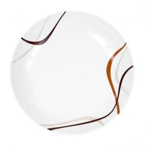 http://www.tasse-et-assiette.com/1370-thickbox/assiette-creuse-ronde-22-cm-trio-chocolate-en-porcelaine.jpg