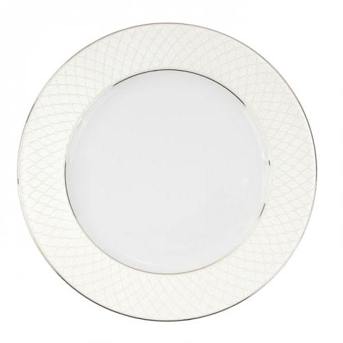 http://www.tasse-et-assiette.com/1373-thickbox/assiette-plate-27-cm-l-or-du-temps-en-porcelaine.jpg