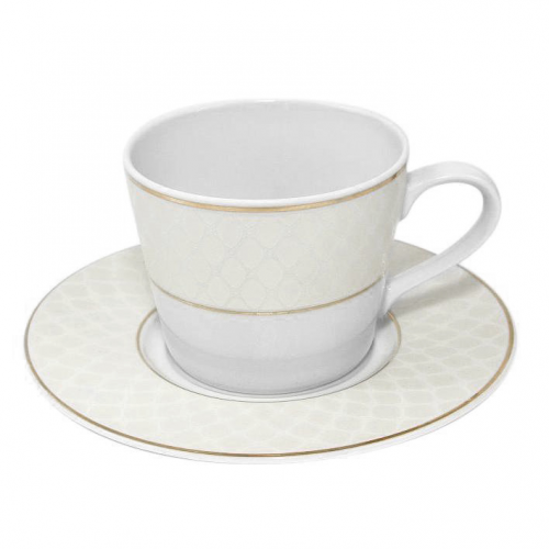 http://www.tasse-et-assiette.com/1377-thickbox/tasse-a-the-220-ml-l-or-du-temps-en-porcelaine.jpg