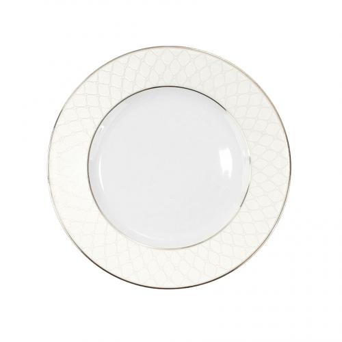 http://www.tasse-et-assiette.com/1378-thickbox/assiette-plate-18-cm-l-or-du-temps-en-porcelaine.jpg