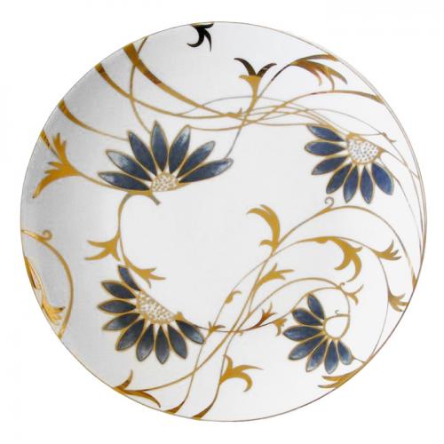 http://www.tasse-et-assiette.com/1382-thickbox/assiette-plate-27-cm-petale-bleute-en-porcelaine.jpg