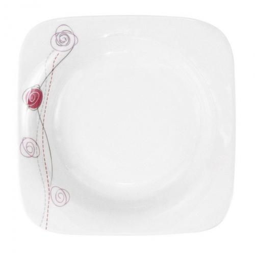 http://www.tasse-et-assiette.com/1388-thickbox/art-de-la-table-assiette-creuse-20-cm-rose-de-damas-en-porcelaine.jpg