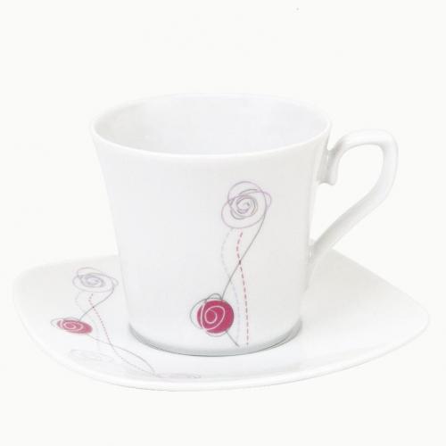 http://www.tasse-et-assiette.com/1390-thickbox/tasse-a-the-220-ml-avec-soucoupe-rose-de-damas-en-porcelaine.jpg