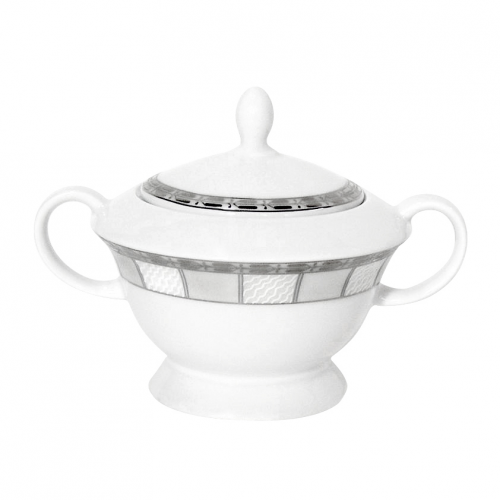 http://www.tasse-et-assiette.com/1399-thickbox/sucrier-250ml-vague-de-neige-en-porcelaine.jpg