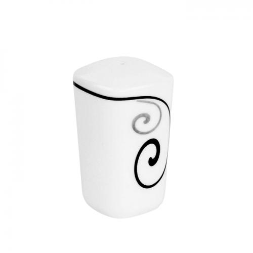 Tasse assiette poivrier figuier en eden en porcelaine for Art de la table vaisselle