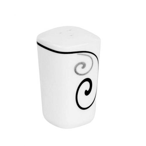 http://www.tasse-et-assiette.com/1402-thickbox/art-de-la-table-service-vaisselle-porcelaine-saliere-figuier.jpg