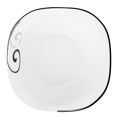 http://www.tasse-et-assiette.com/1403-thickbox/art-de-la-table-vaisselle-service-porcelaine-saladier-carre-20-cm-fig.jpg