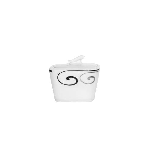 http://www.tasse-et-assiette.com/1405-thickbox/art-de-la-table-service-vaisselle-porcelaine-sucrier-300ml-fig.jpg