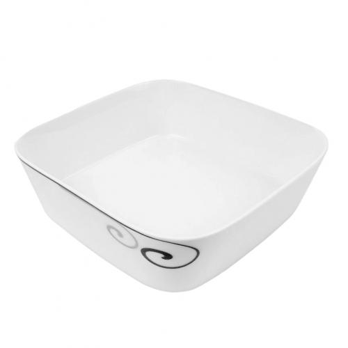 http://www.tasse-et-assiette.com/1407-thickbox/art-de-la-table-service-vaisselle-porcelaine-saladier-27-cm-figuier.jpg