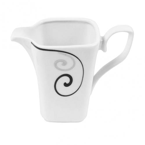 http://www.tasse-et-assiette.com/1408-thickbox/art-de-la-table-service-vaisselle-porcelaine-cremier-300ml-figuier.jpg