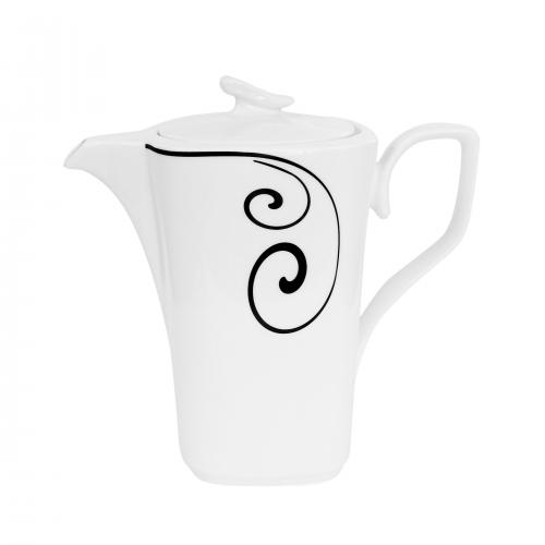 http://www.tasse-et-assiette.com/1410-thickbox/art-de-la-table-vaisselle-service-porcelaine-theiere-1350-ml-fig.jpg
