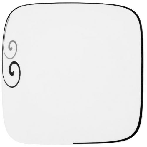 http://www.tasse-et-assiette.com/1412-thickbox/art-de-la-table-vaisselle-service-porcelaine-assiette-plate-fig.jpg