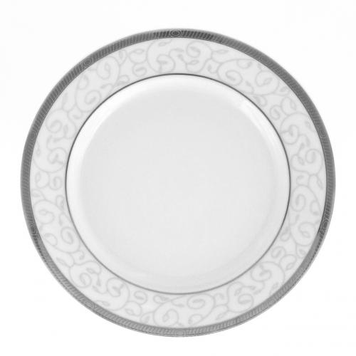 http://www.tasse-et-assiette.com/1420-thickbox/assiette-plate-ronde-a-aile-27-cm-jardin-secret-en-porcelaine.jpg