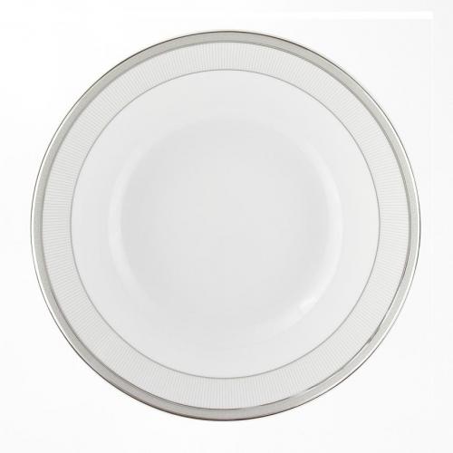 http://www.tasse-et-assiette.com/1431-thickbox/saladier-rond-23-cm-plaisir-enchante-en-porcelaine.jpg